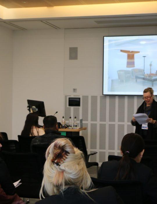 teacher education conferences 2019